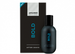 Bold After Shave (50 ml)